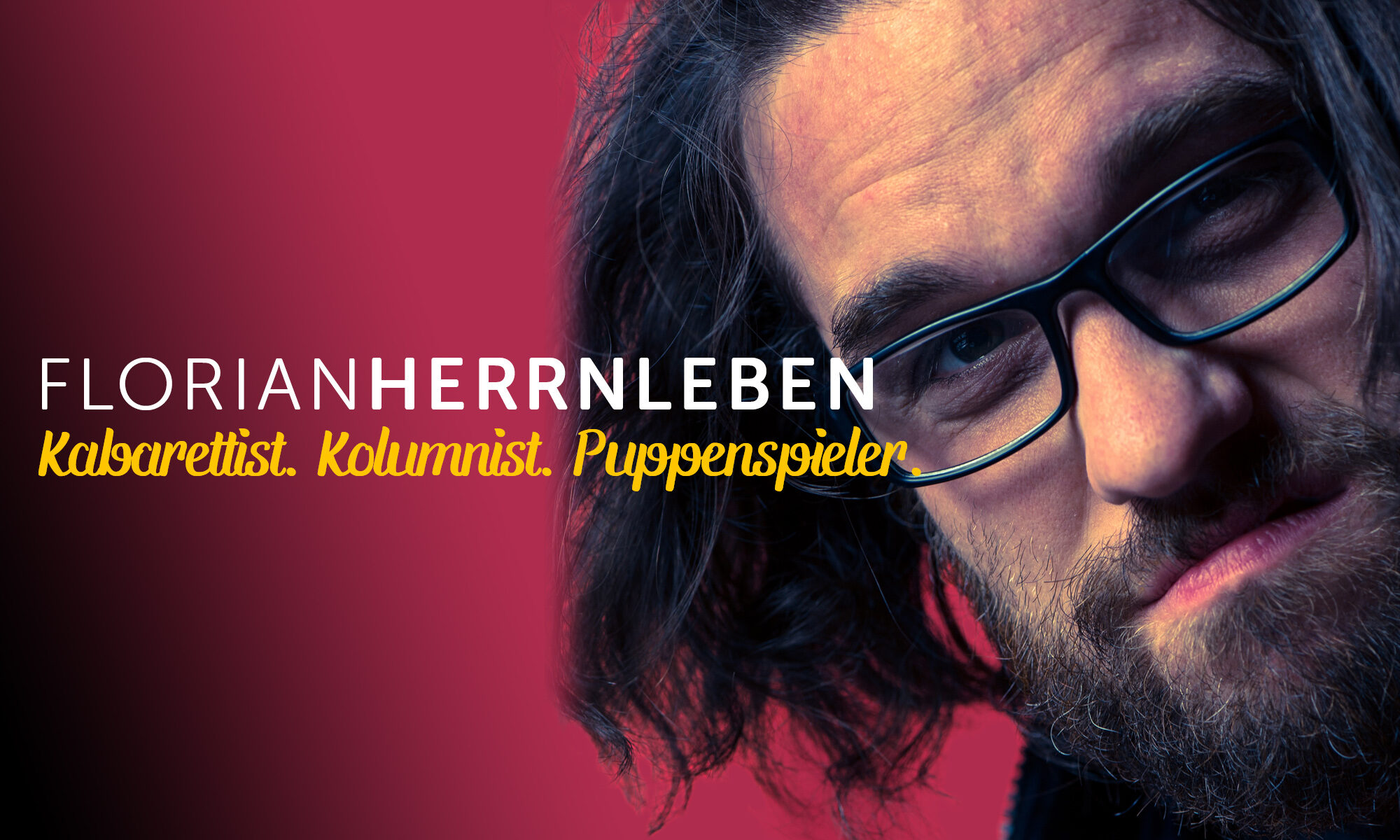 Florian Herrnleben