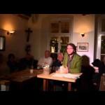 herrnleben-video1