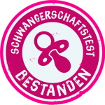 Label (PNG)